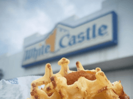 whitecastle.com/feedback