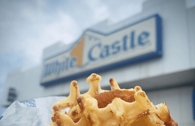 www.whitecastle.com/feedback