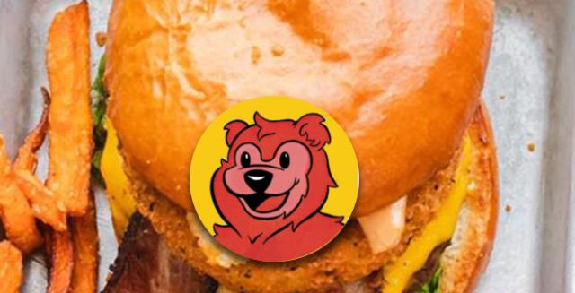 www.bareburger.com/feedback