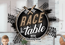 smithfieldracetothetable.com