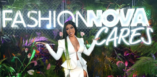fashionnova.com/cares