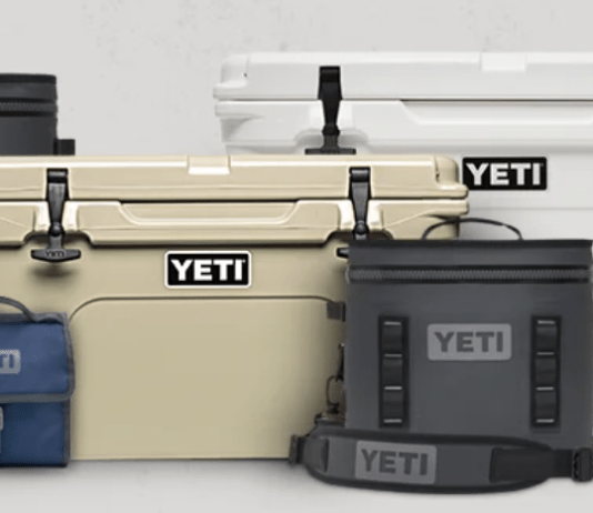 yeticoolers.com/register complimentary gift