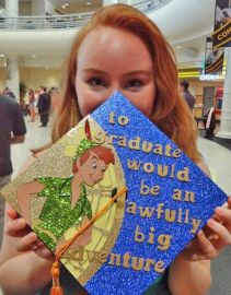 http://goddess--divine.tumblr.com/post/94221878380/feels-so-good-to-be-a-college-graduate