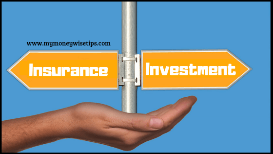 Insurance or Investment: What Should I Get First?