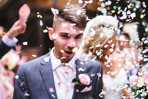 Wedding Cost Regrets