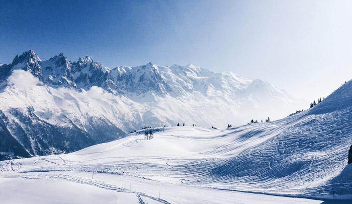 ways to save on ski trip