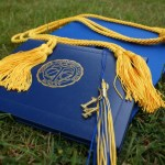 The 11 Highest Paying College Majors (And 10 Lowest)
