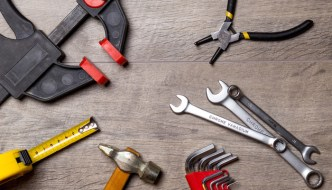 The Money Wizard's 5 Favorite Tools for Saving Money