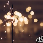 The Money Wizard's Achievements, Failures, and Goals for 2018
