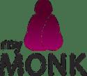mymonk