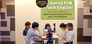 enrich your student life