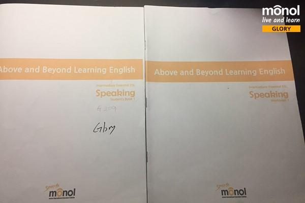 speaking-book-workbook