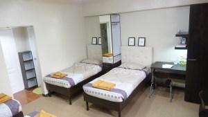 room-2-beds-inside