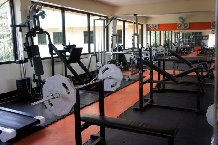 gym-facility-equipment