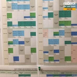 schedule-classes-sample