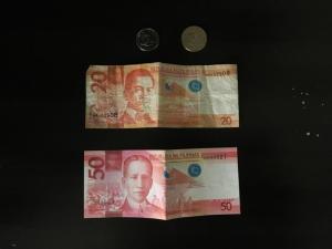 philippine-peso-money-fifty-twenty
