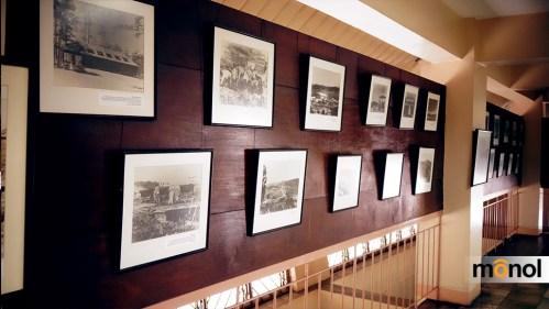 baguio-museum (2)
