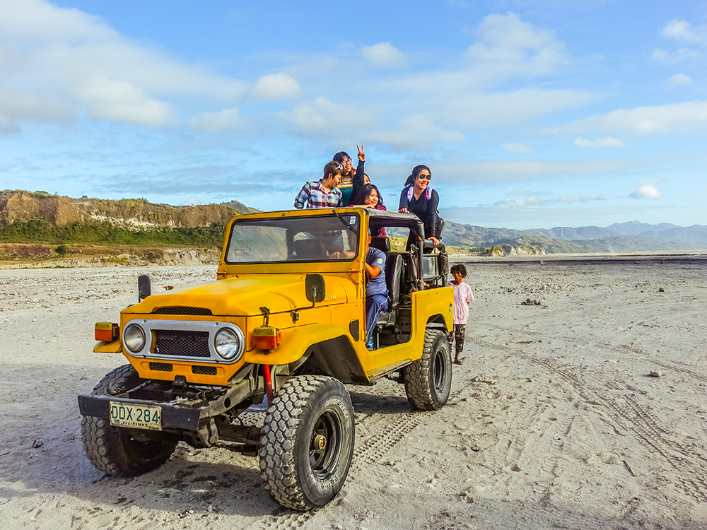 mt-pinatubo-weekend-trip (17)