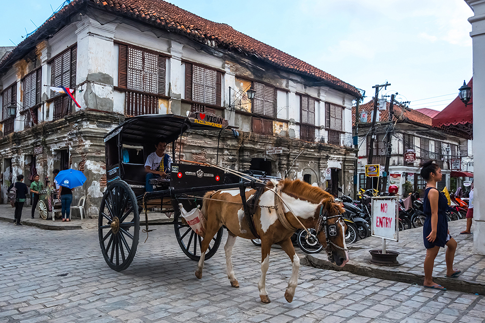vigan-weekend-trip (7)