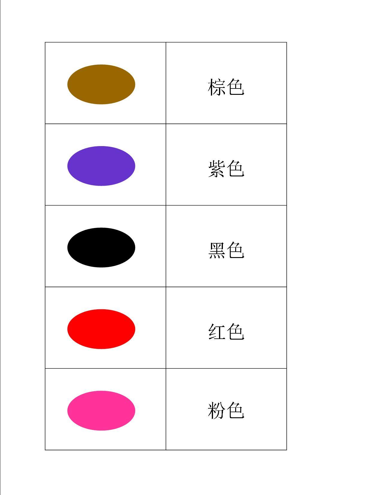 Montessori For Learning Mandarin Chinese