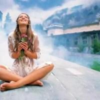 Несколько простых приемов и источников, повышающих настроение