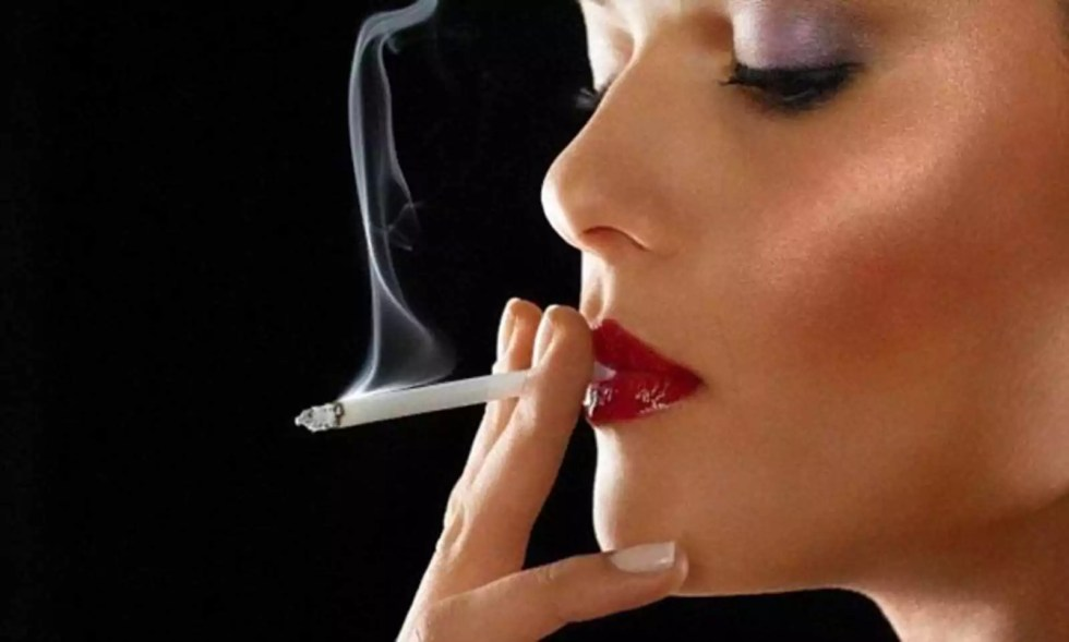 Курительное настроение - это не способ регулирования своего настроения, а наш главный враг