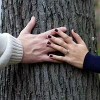 Что нужно, чтобы сохранить отношения