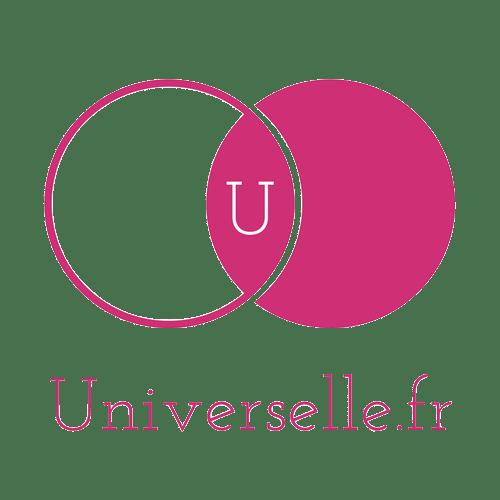Eugénie TABI (Universelle) en Interview sur France Bleu