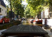 amsterdamboatcompany24