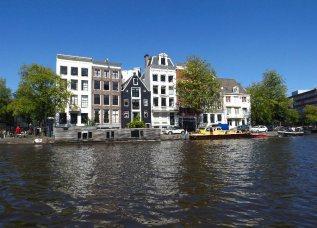 amsterdamboatcompany30