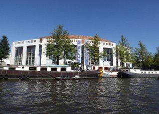 amsterdamboatcompany32