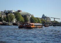 amsterdamboatcompany35