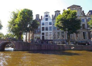 amsterdamboatcompany43