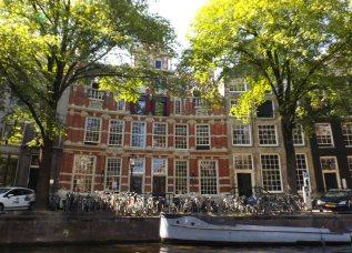 amsterdamboatcompany44