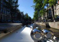 amsterdamboatcompany46