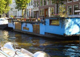 amsterdamboatcompany78