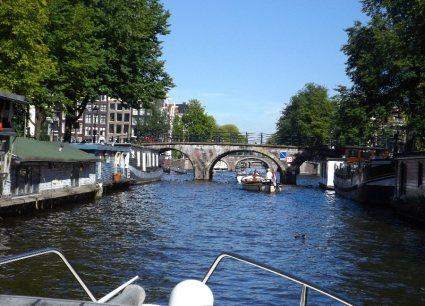 amsterdamboatcompany82