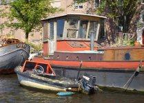 amsterdamboatcompany88