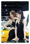 Pretty Bangkok Motor Show 2012 041