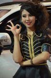 Pretty Bangkok Motor Show 2012 055