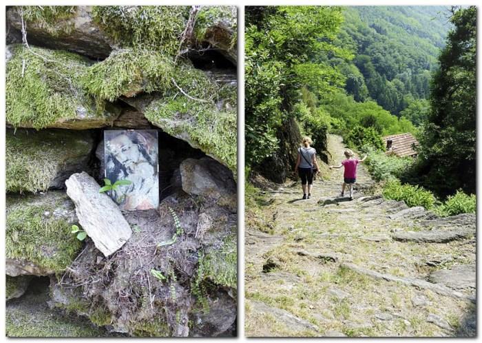 16_Wanderweg Sentiero del Viandante_1