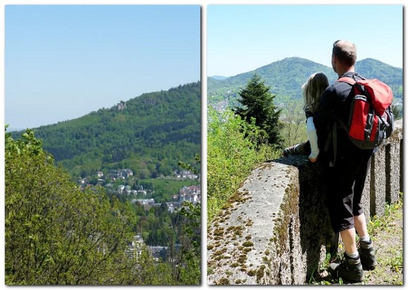 3_Wir geniessen die Aussicht von der Batscharihütte