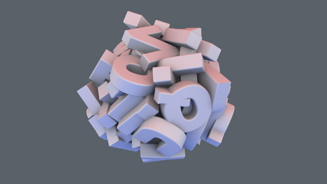 Ball-of-Letters_19secs