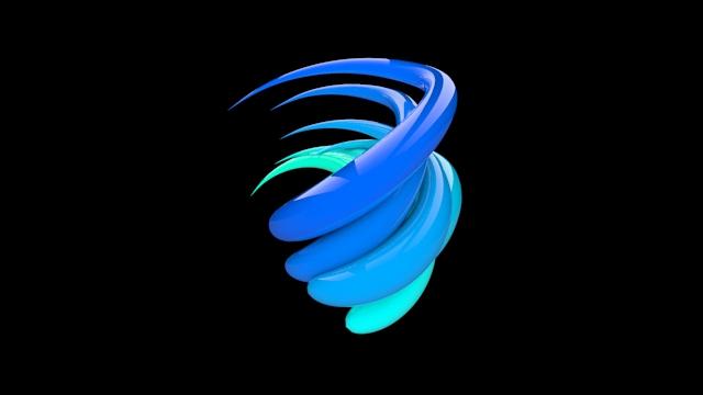 MOTION-DROP-V01.4_test_03
