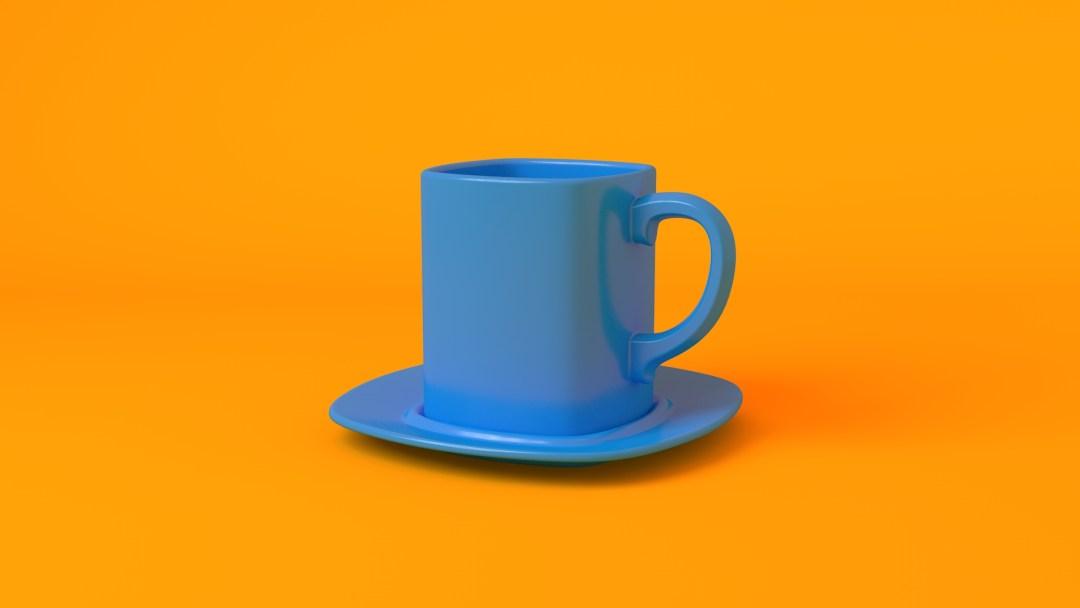 My Studio Cup_03