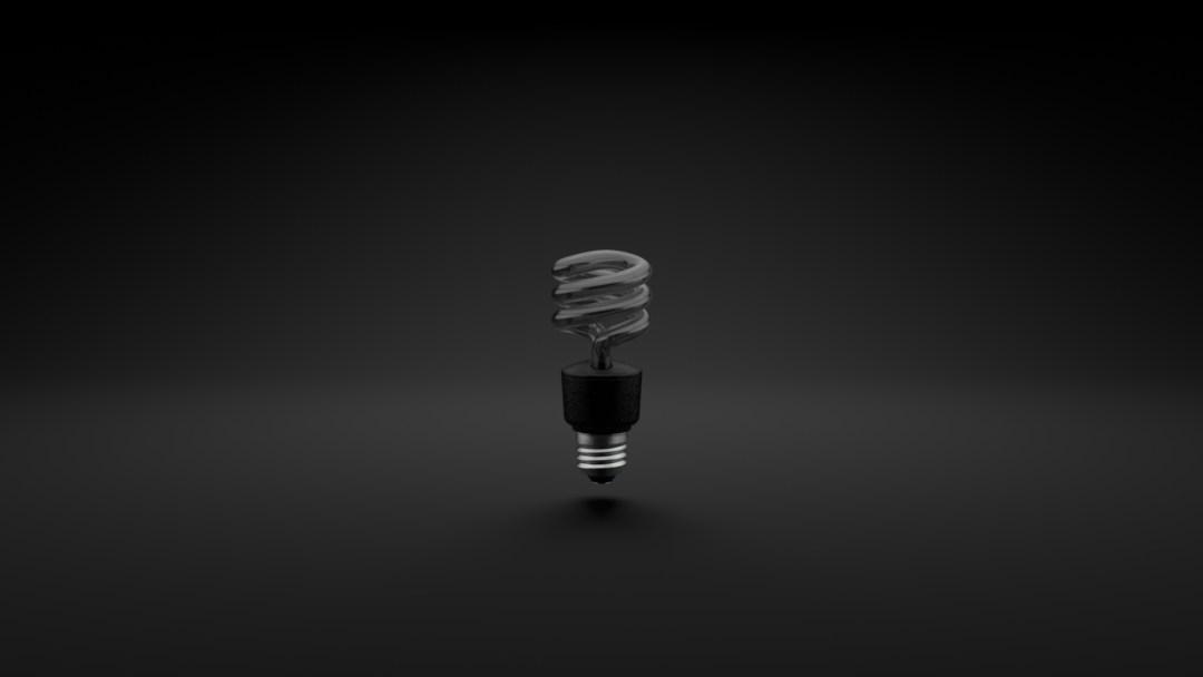 My Studio Lamp_02