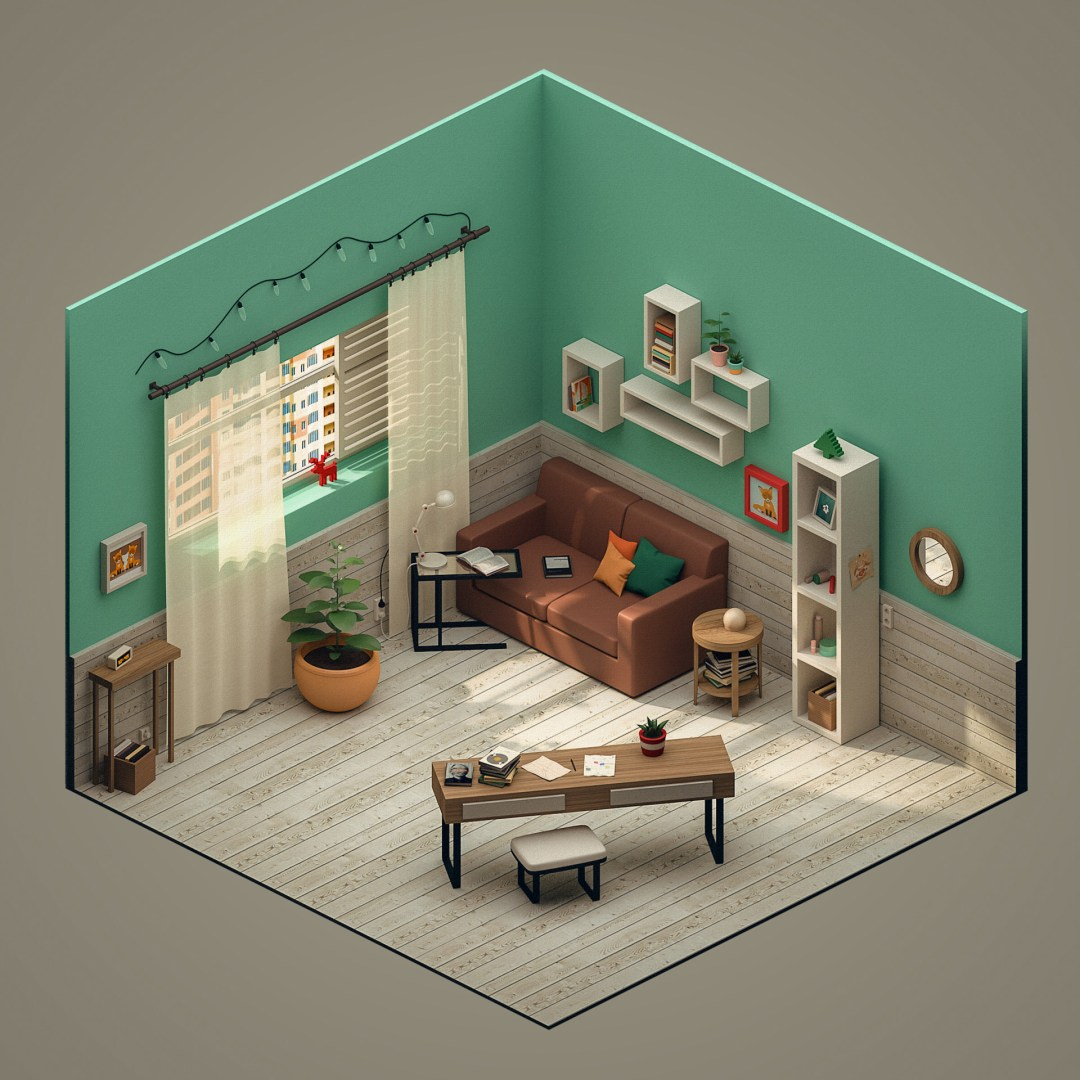 polina-leskova-room-day-light-arnold