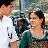 Top five Hindi movies of 2012