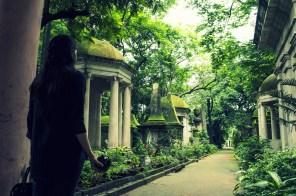 cemetery-blog-1