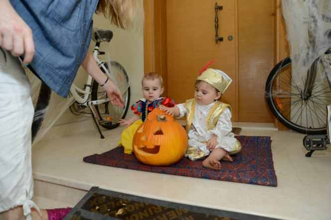 Halloween-costumes-kids